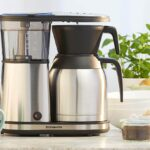 Best Drip Coffee Makers Reviews