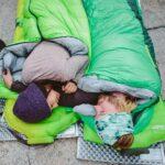 Best Lightweight Sleeping Pad Reviews