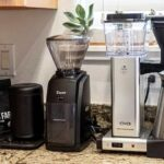 Technivorm Moccamaster 79112 KBT Coffee Maker Review