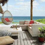 Best Hanging Chair for Indoor & Outdoor