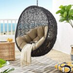 How to Choose The Best Hanging Egg Chairs